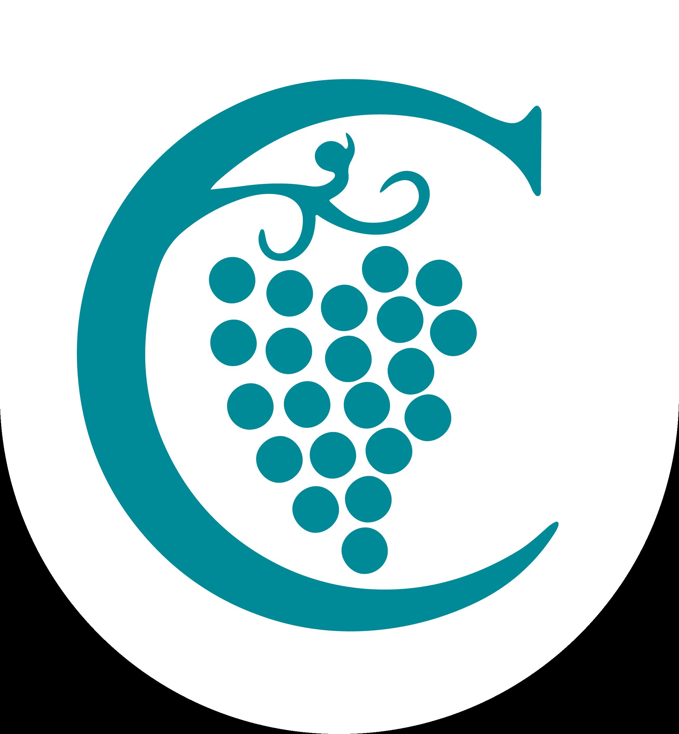 logo KarlovaVes