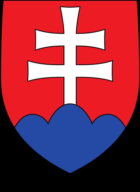 logo Ministerstvo ŽP SR